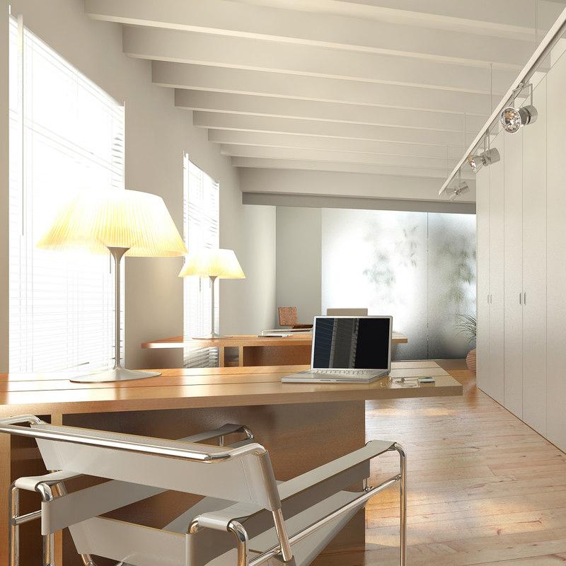 small_office_sig.jpg