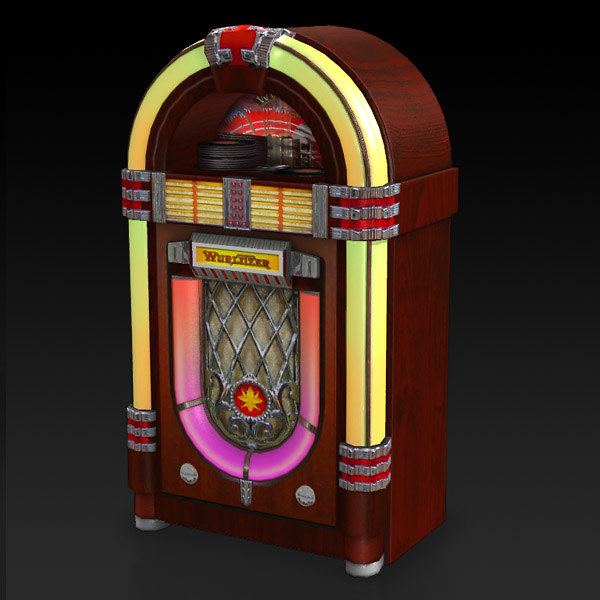 3DGM_RETRO_JUKEBOX_02B.jpg
