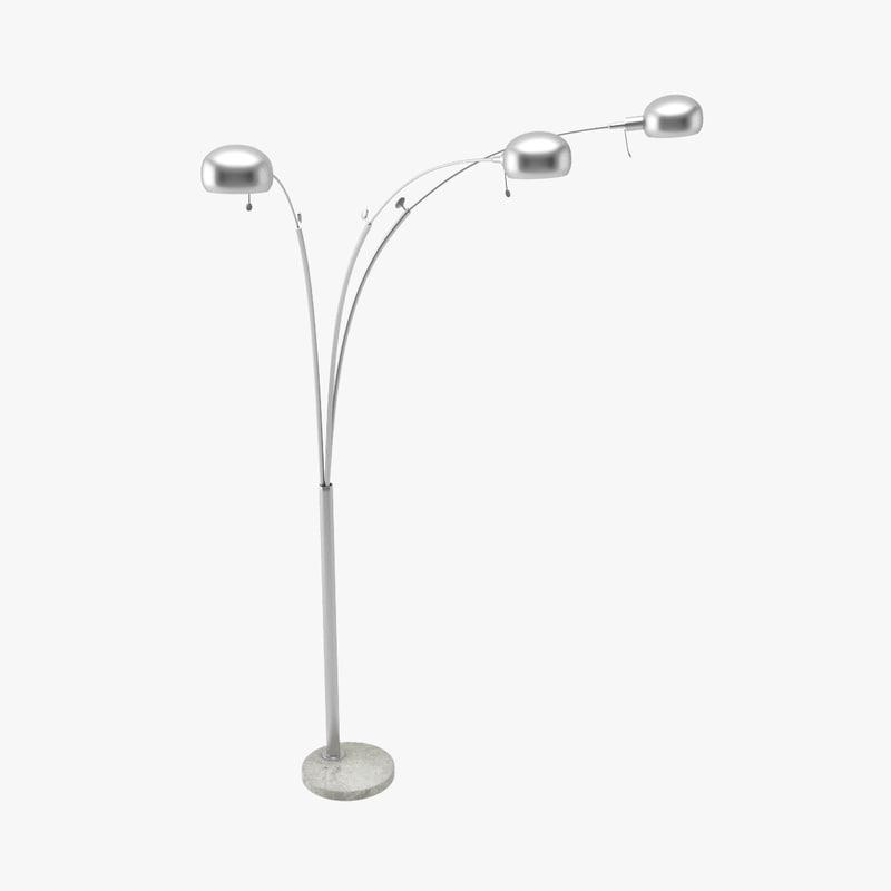 Floor Lamp 04 00.jpg