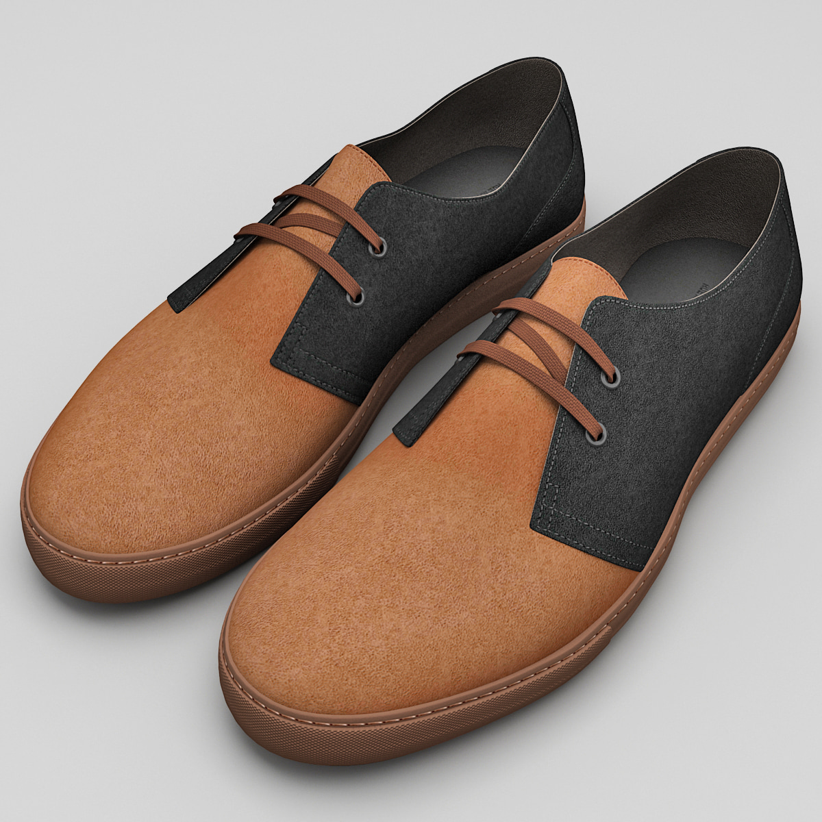 Men_Shoes_APC_V2_0001.jpg