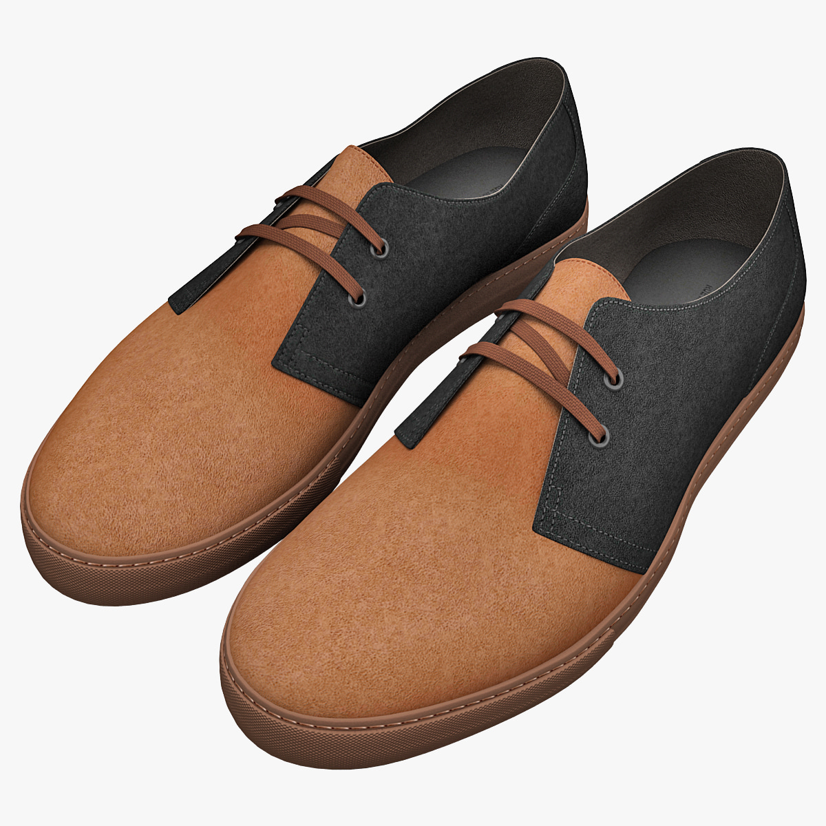 Men_Shoes_APC_V2_0002.jpg