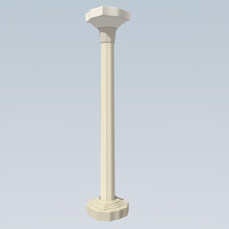 Pillar_10_002.jpg