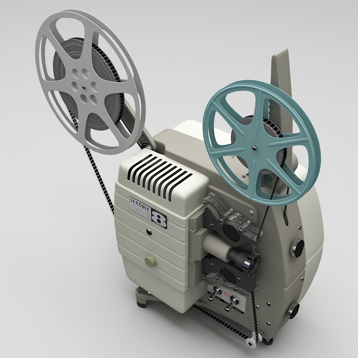 Vintage_Projector_Sekonic_Model_30C_8mm_0001.jpg