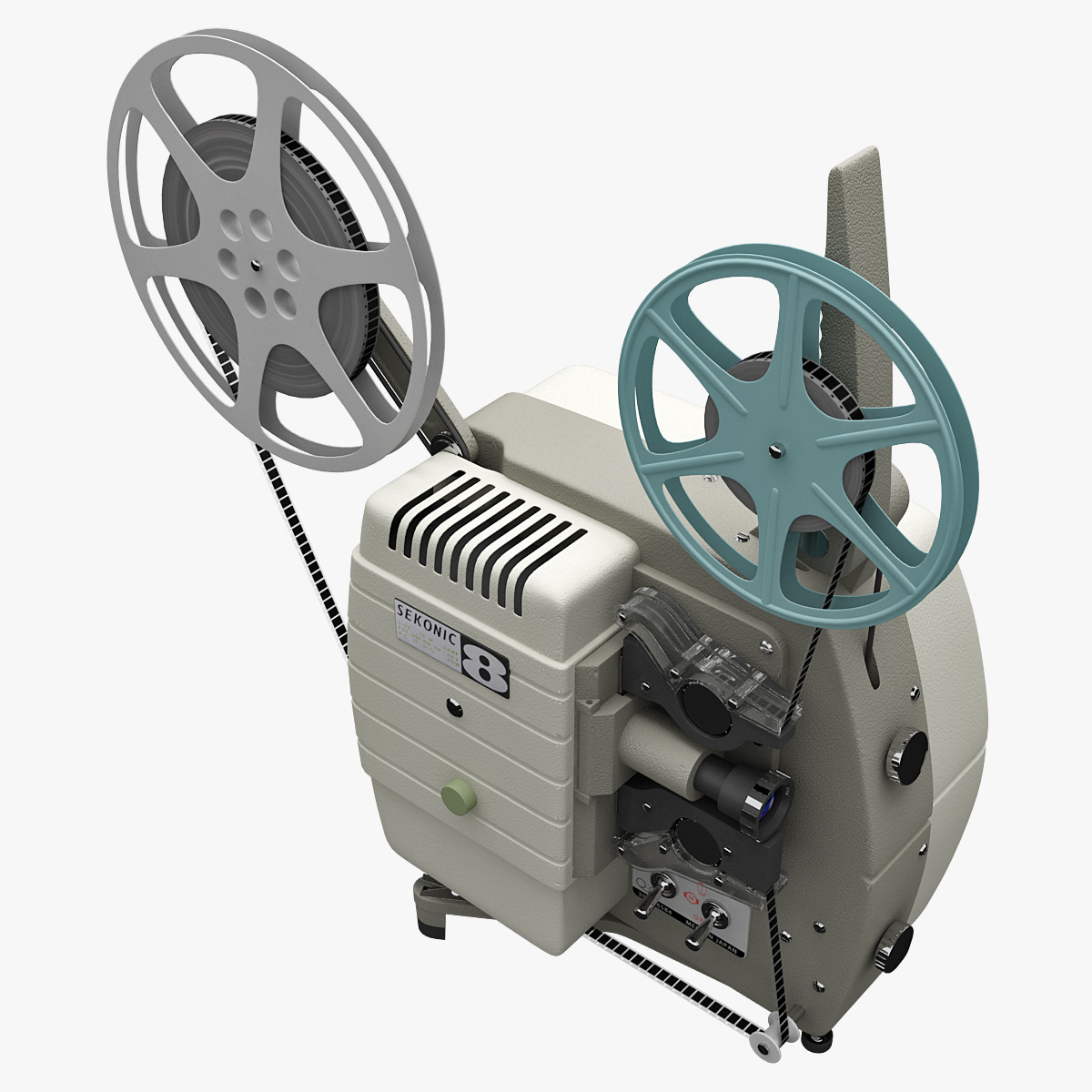 Vintage_Projector_Sekonic_Model_30C_8mm_0001_2.jpg
