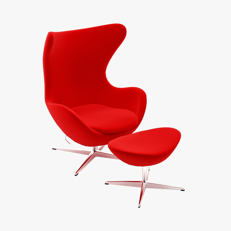 arne jacobsen egg chair 01.jpg
