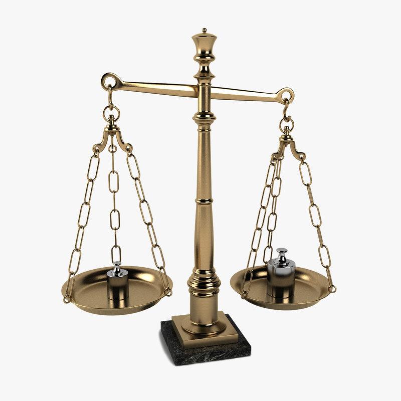 balance_01_01.jpg