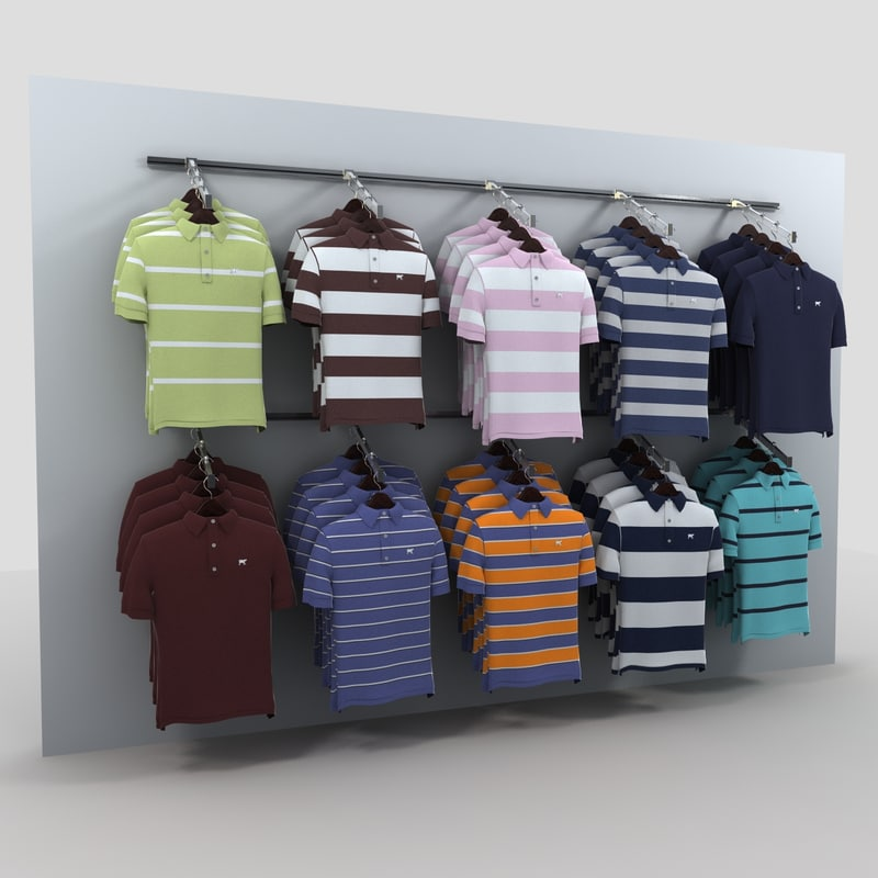 polo_shirt_wall_01.jpg