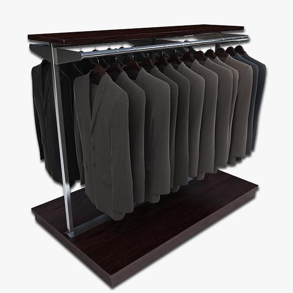 suit_rack_00.jpg