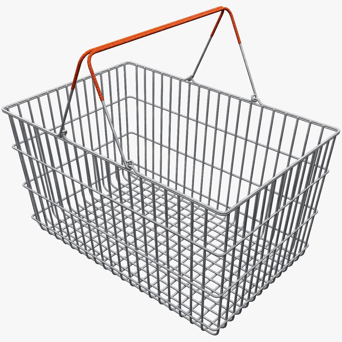 Supermarket_Shopping_Basket_Vray.jpg
