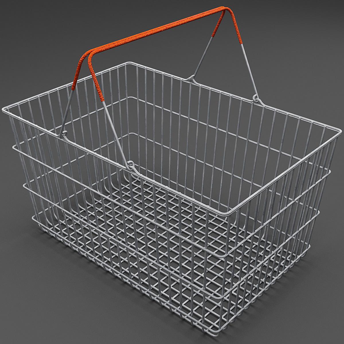Supermarket_Shopping_Basket_Vray_1.jpg