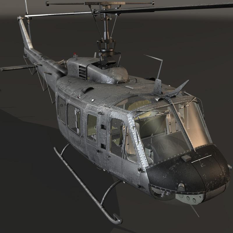 Uh-1h_us_0_start_02.jpg