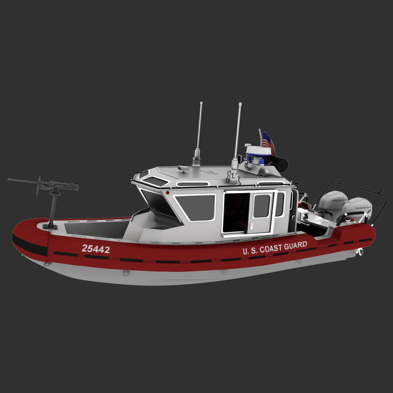 Us coast gaurd_Render_01.jpg