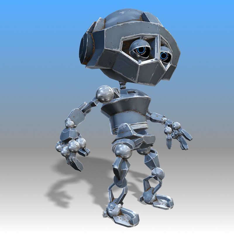 bbrobot_render01_2nd.jpg