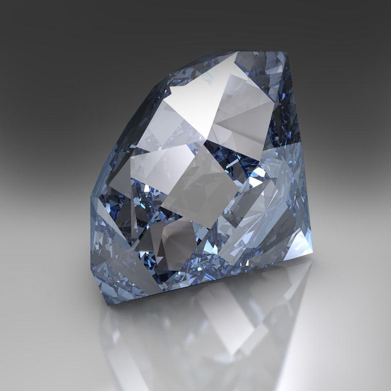 diamond1_800x800.jpg