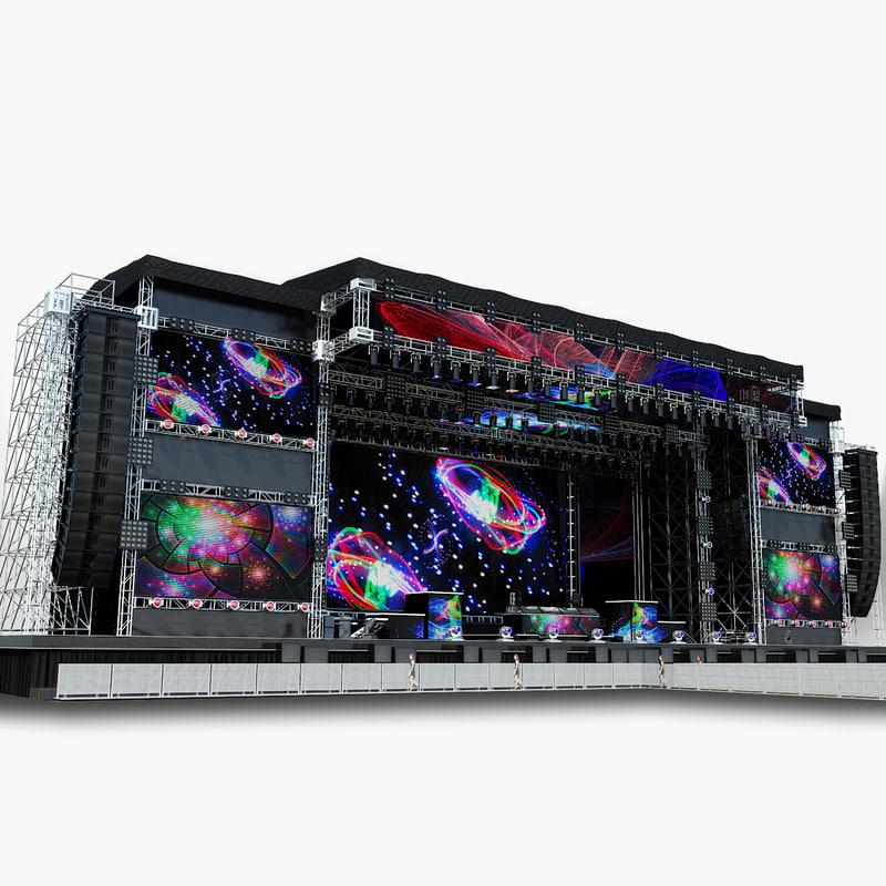 mega-stage_DJ-sig.jpg