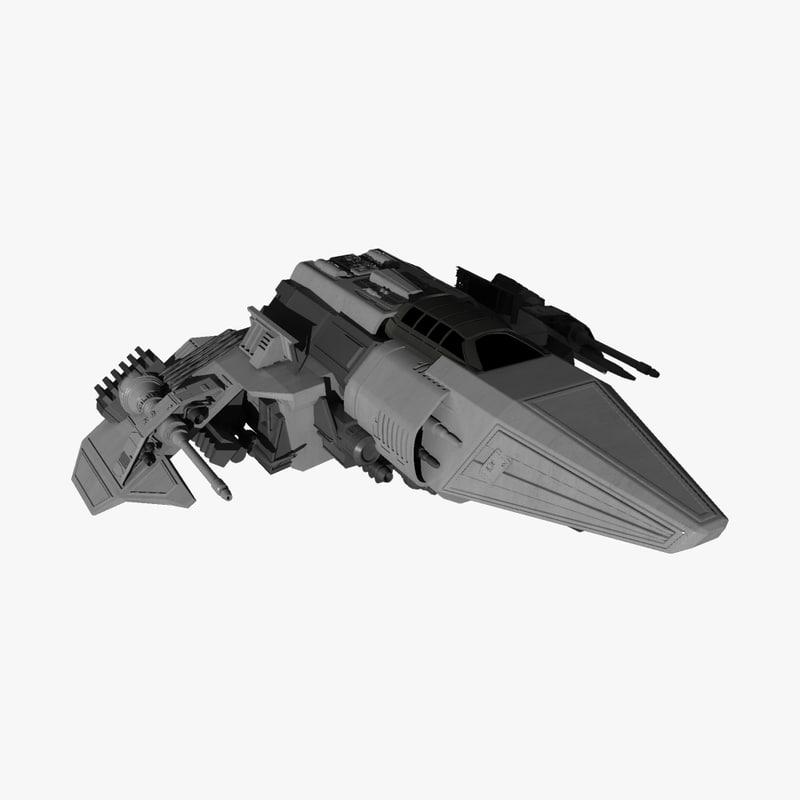 starfighter5_sig.jpg