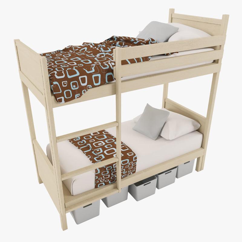 Bed For Children-00.jpg