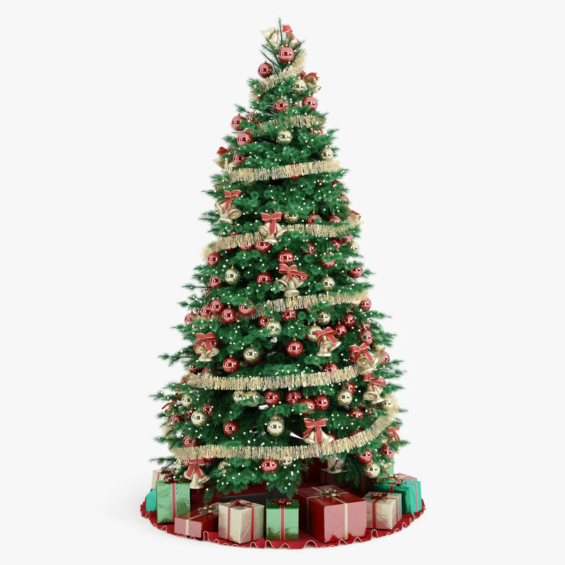 Christmas Tree Preview.jpg