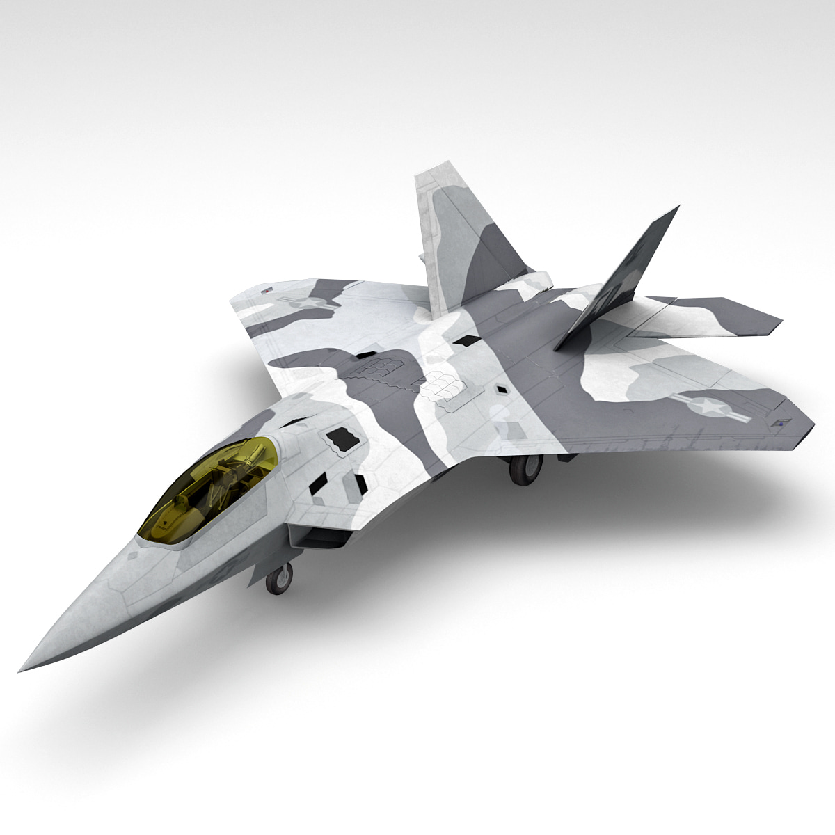 F-22_Raptor_V3_0000.jpg