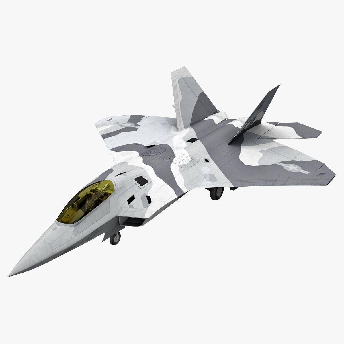F-22_Raptor_V3_0000_1.jpg