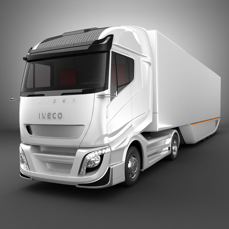 IVECO_GLIDER_2010.jpg
