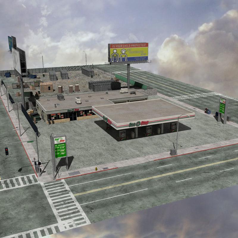 gasstation1.jpg