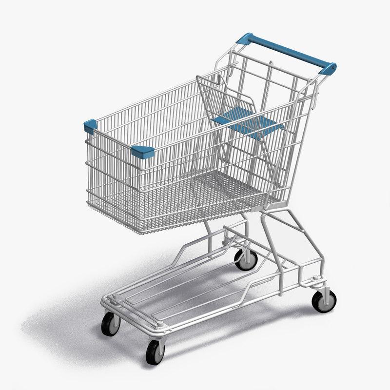 shopping_cart_247.jpg