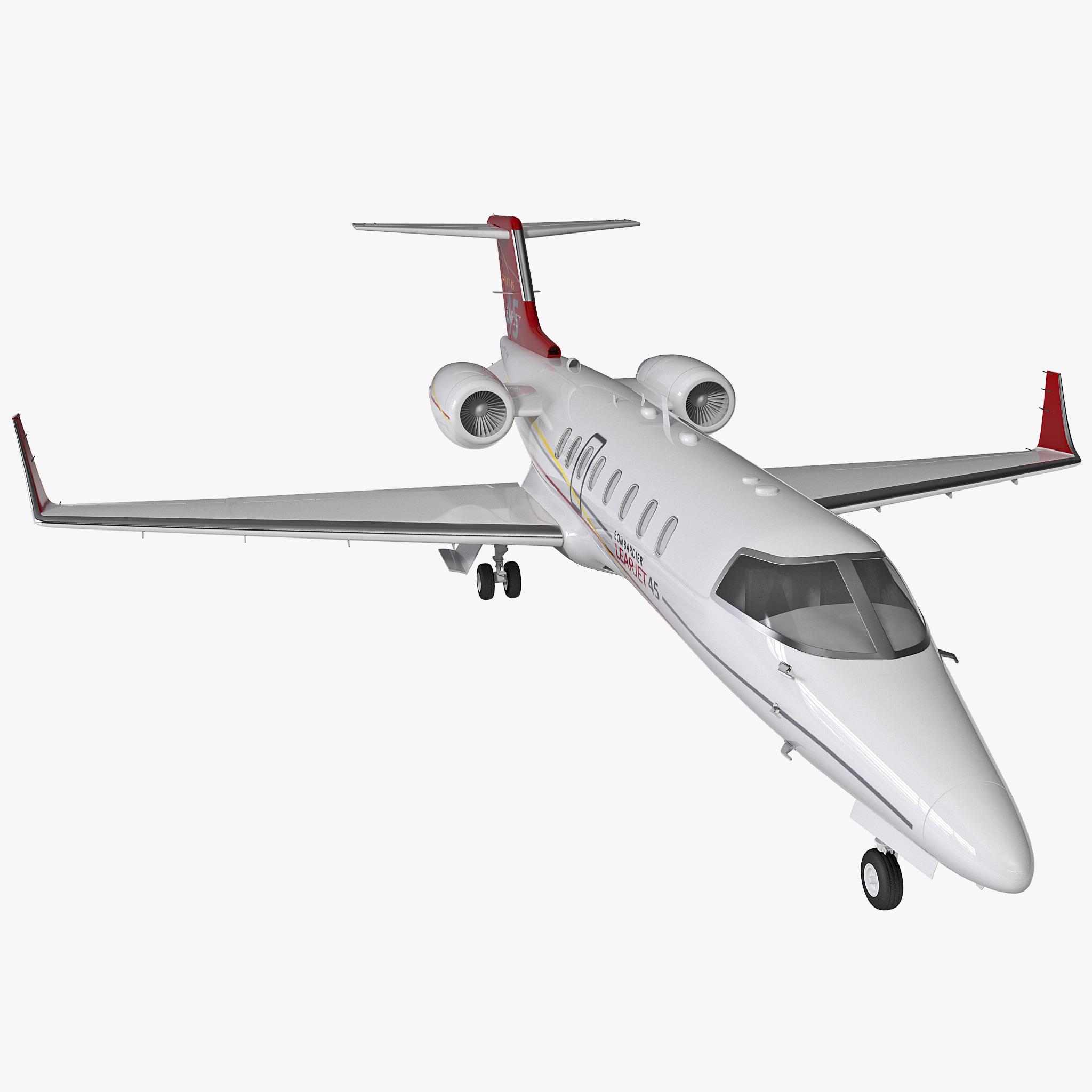 Bombardier Learjet 45 Rigged_1.jpg