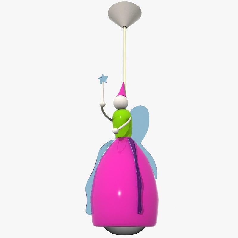 Fairy Lamp 1b.jpg