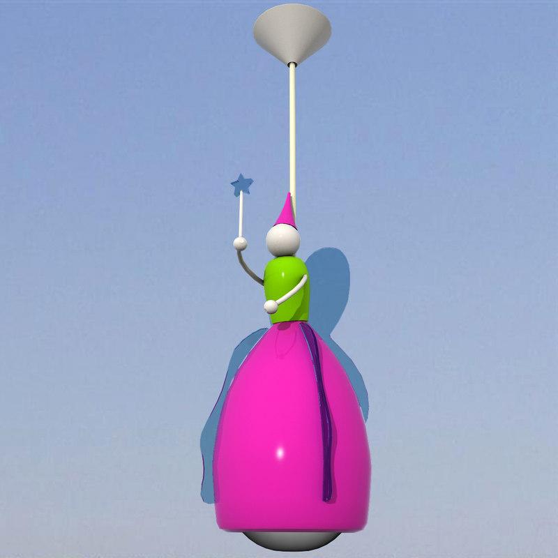 Fairy Lamp 2b.jpg