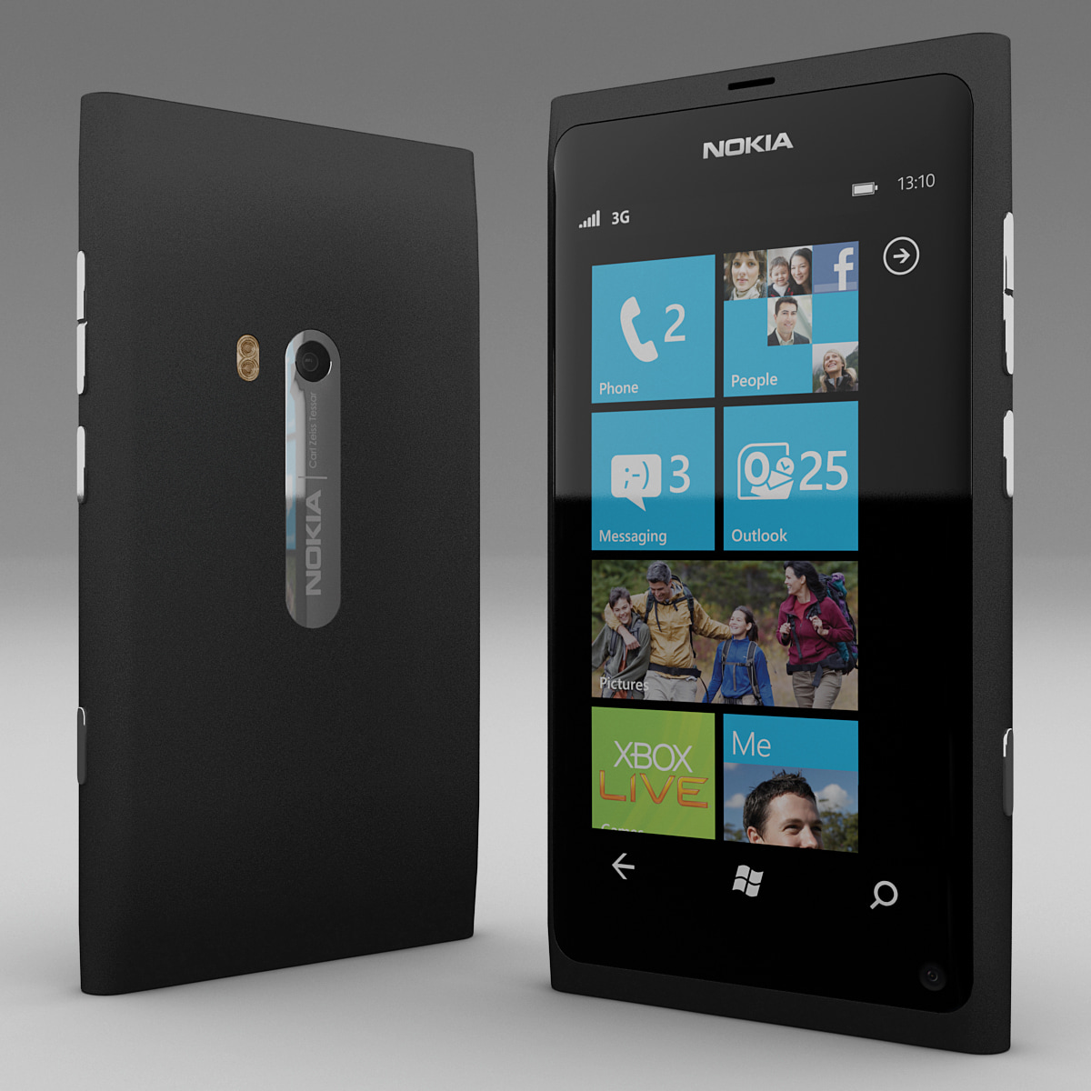 Nokia Lumia 800 Black_0001.jpg