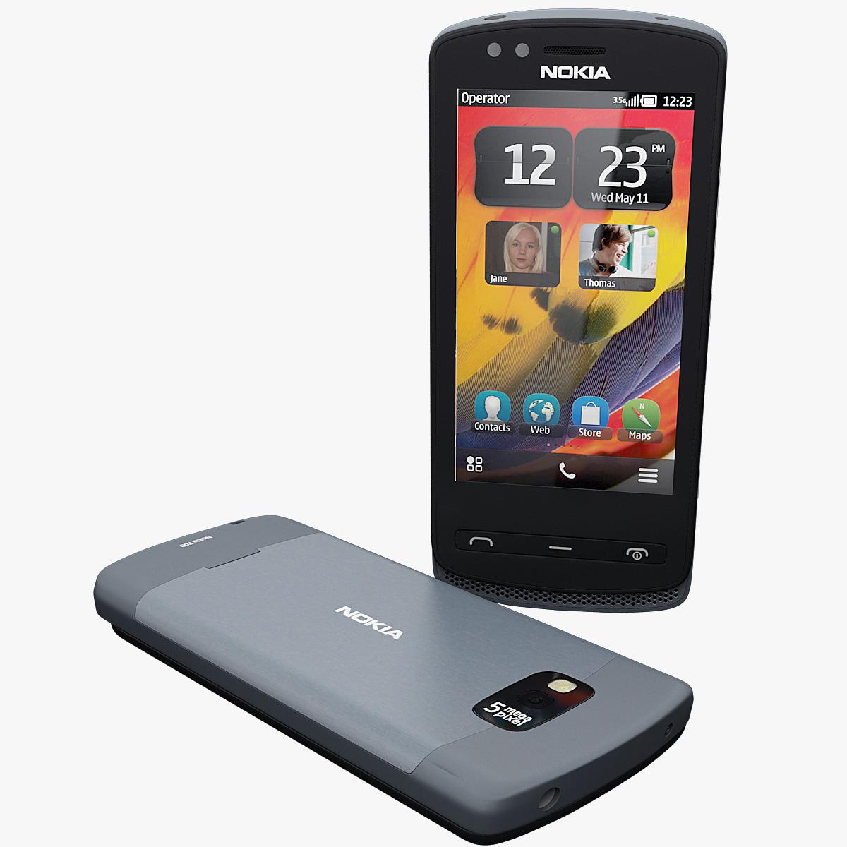 Nokia_700_Zeta_Black_Vray.jpg