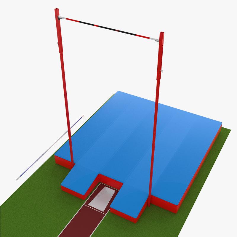 Pole_Vault_00.jpg