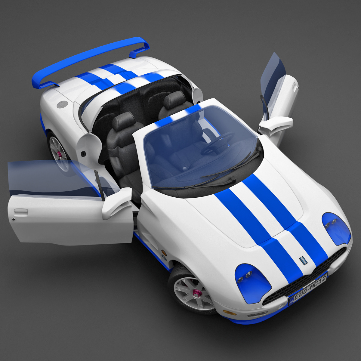 Sports_Car_De_Tomaso_Bigua_Tunned_V2_rigged_0001.jpg