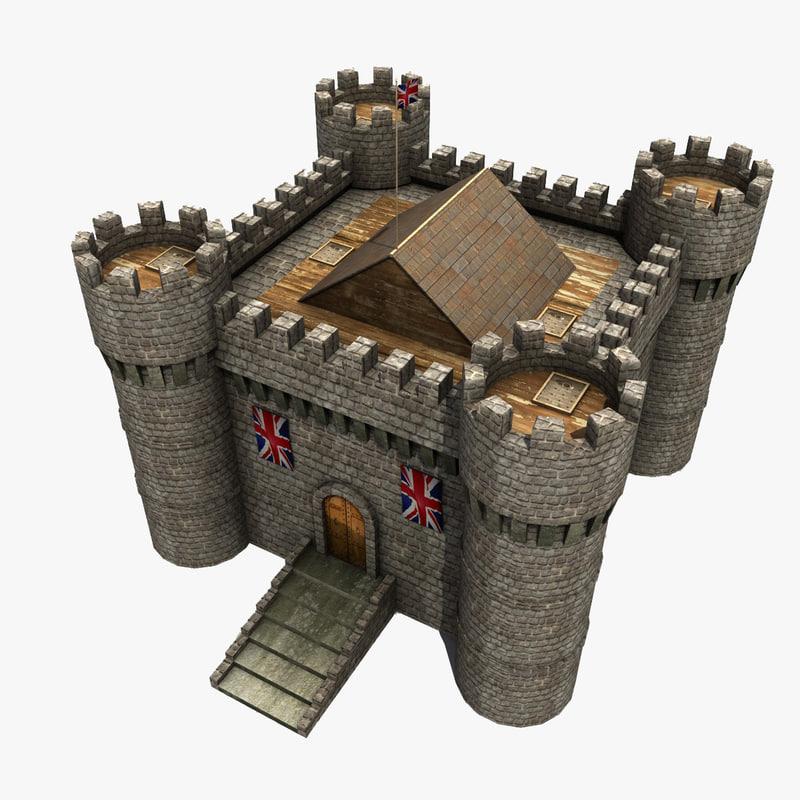 Castle_c_00000.jpg