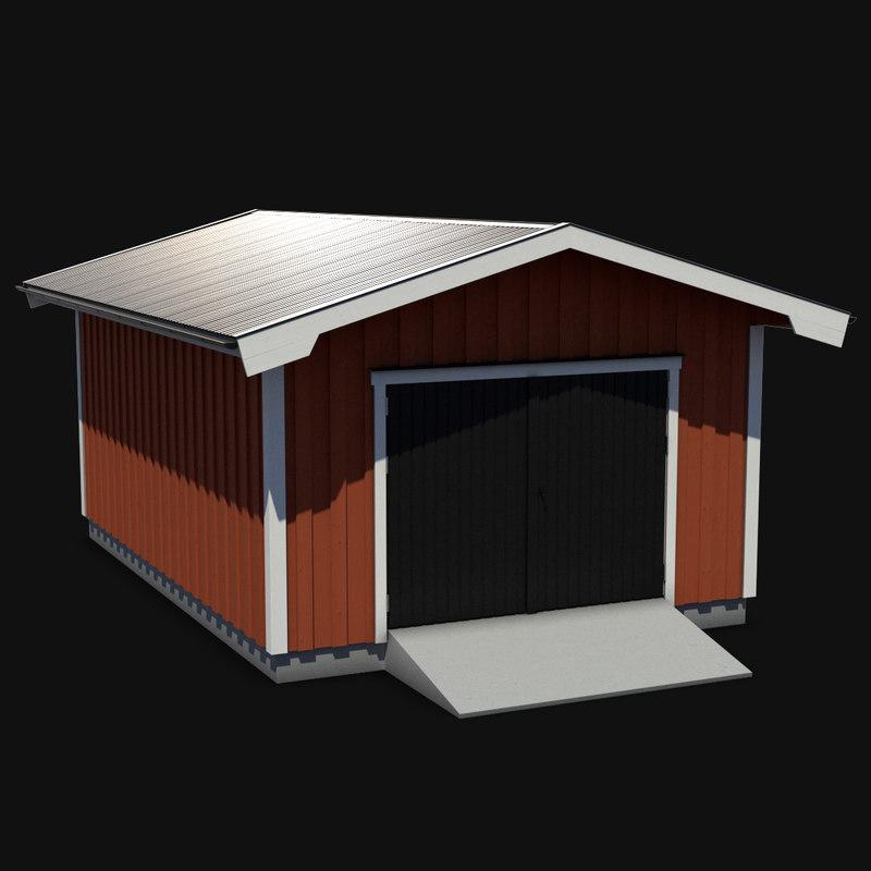 Garage_001_02.jpg