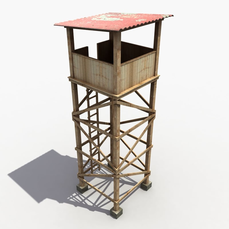Guard_Tower_c_0000.jpg