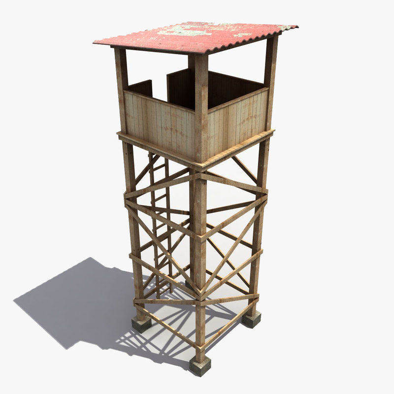 Guard_Tower_c_00000.jpg