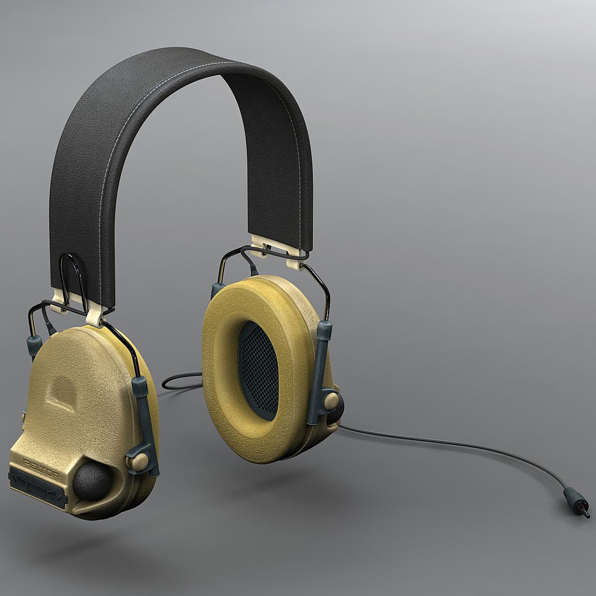 Military_Peltor_Com-Tac_II_Headset_V2_Vray_1.jpg