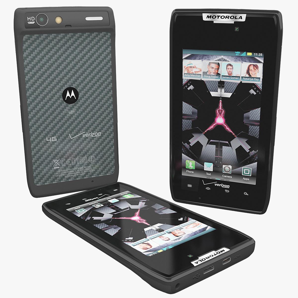 Motorola_Droid_Razr_Vray.jpg