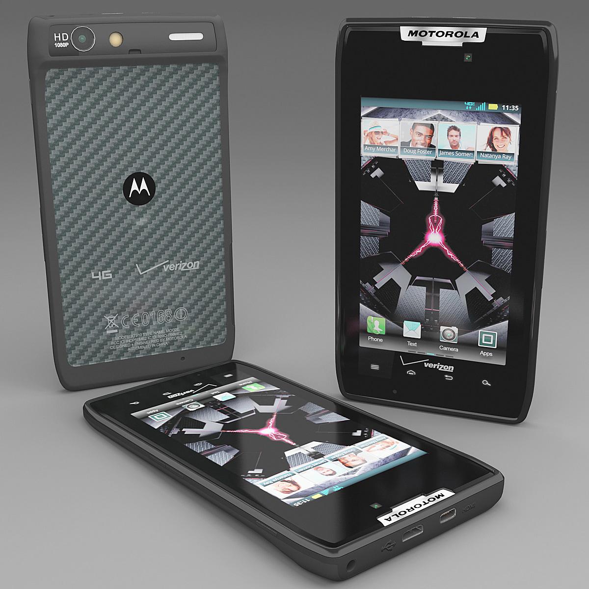 Motorola_Droid_Razr_Vray_1.jpg