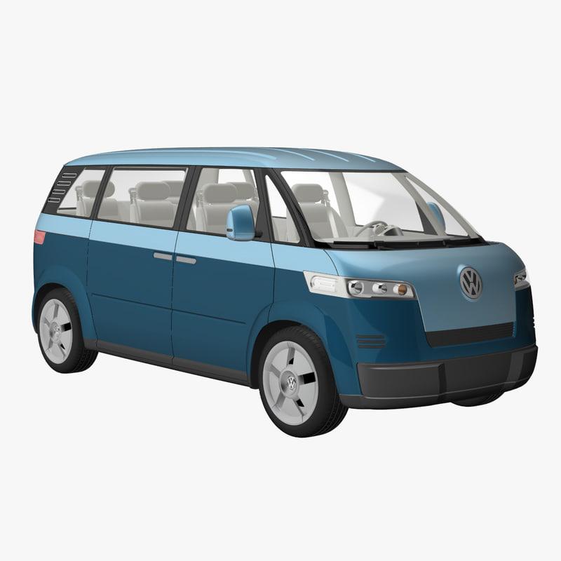 microbus01.jpg