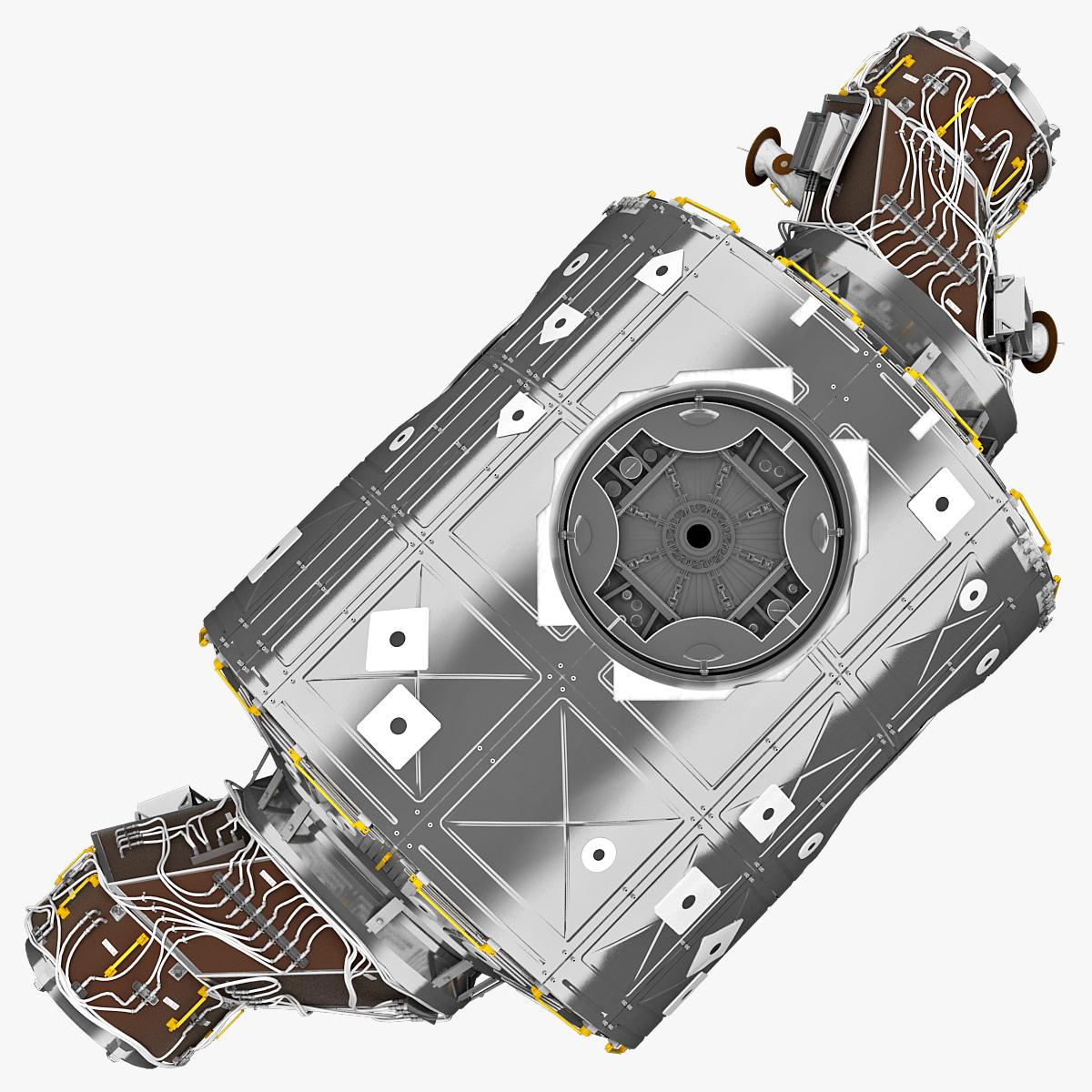 International_Space_Station_Unity_0002.jpg