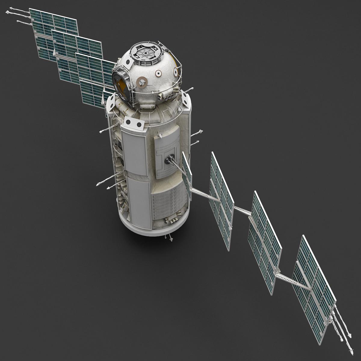 Space_Functional_Cargo_Block_Zarya_Rigged_0001.jpg