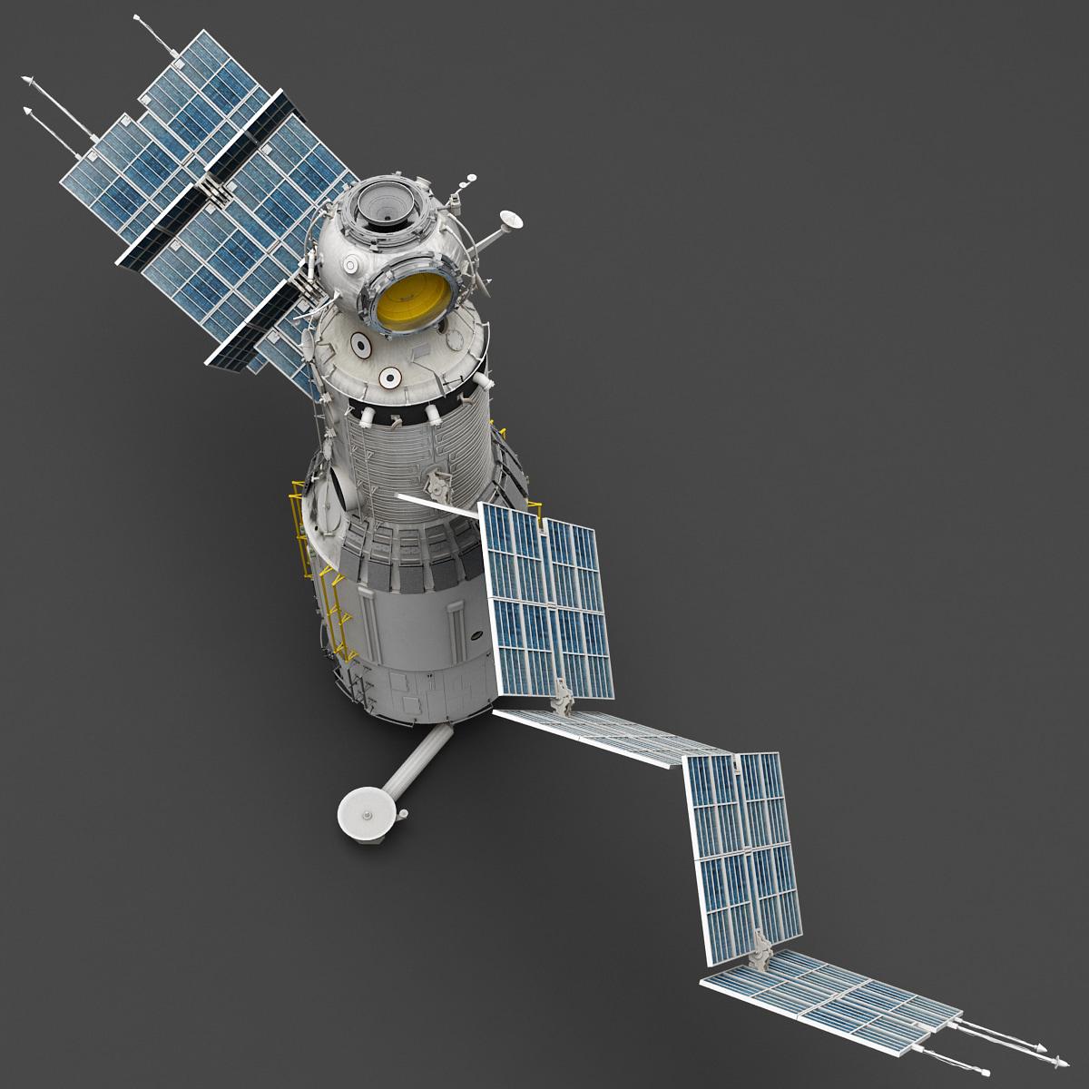 Space_Service_Module_Zvezda_Rigged_0001.jpg