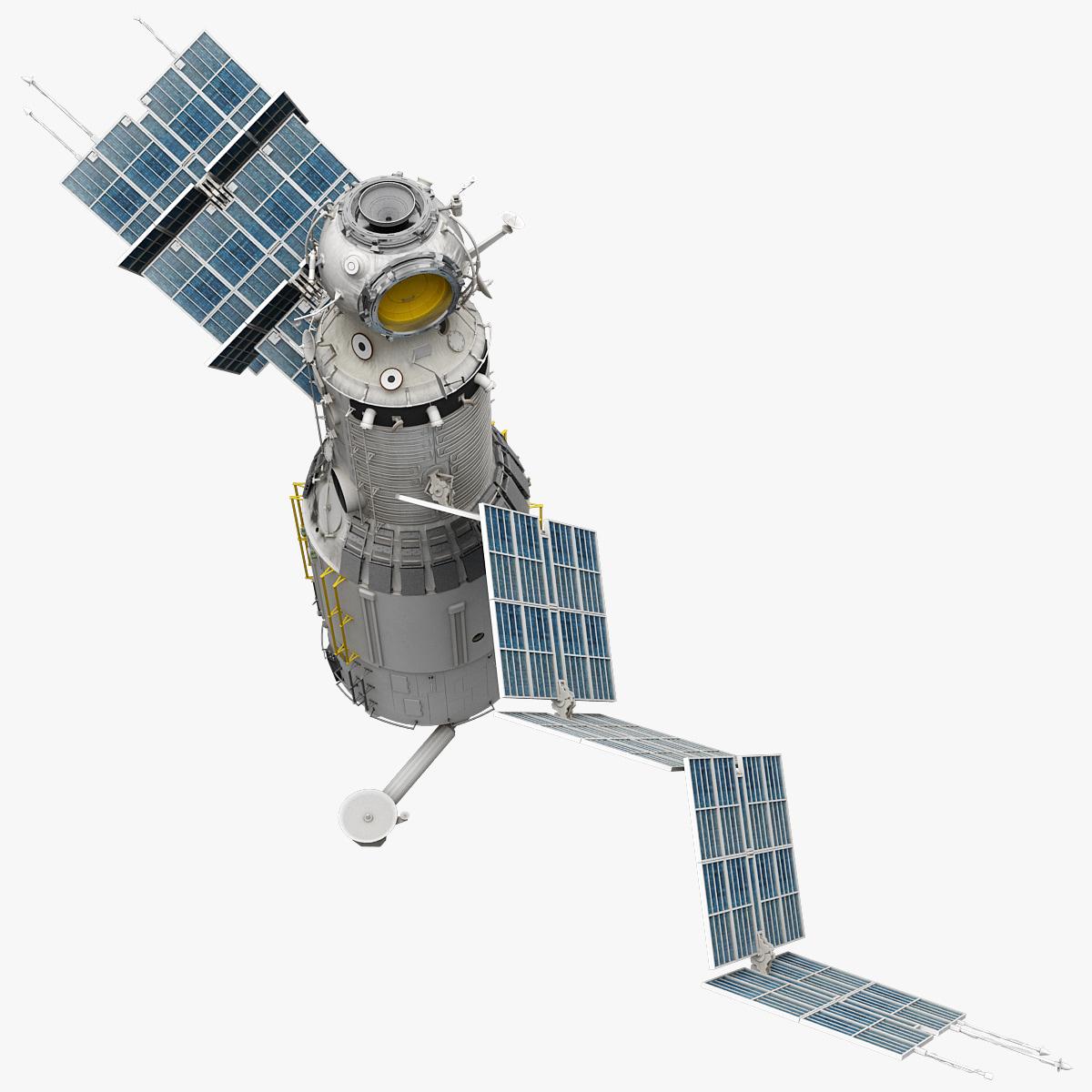 Space_Service_Module_Zvezda_Rigged_0002.jpg