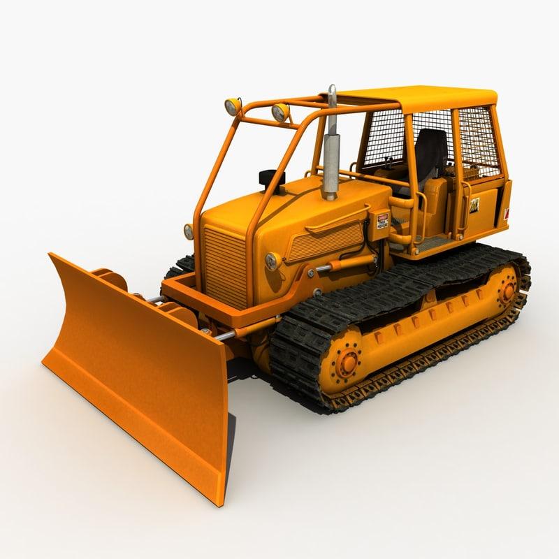 bulldozer_c_0000.jpg