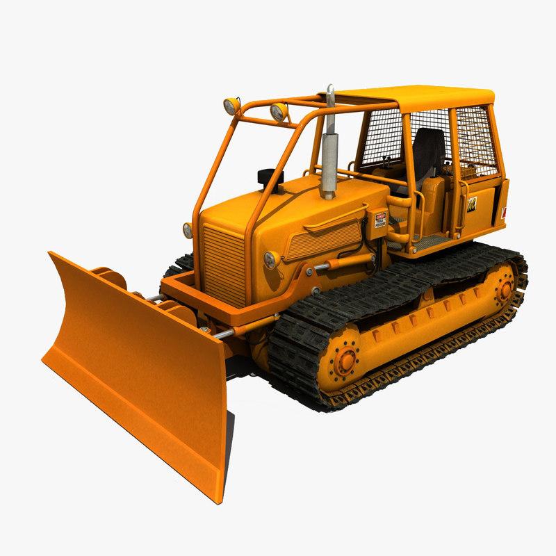 bulldozer_c_00000.jpg
