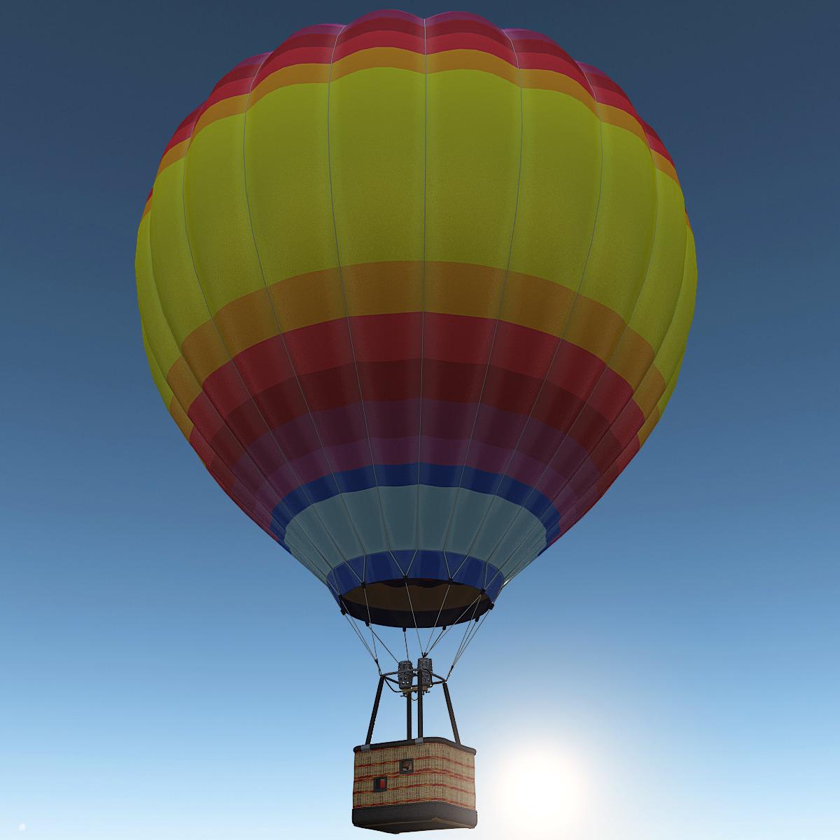 Air_Balloon_V2_Vray_0000.jpg