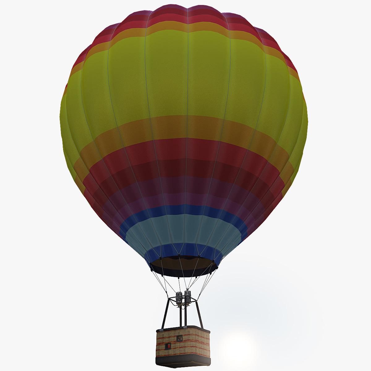 Air_Balloon_V2_Vray_0000_1.jpg